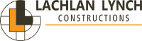 Lachlan Lynch Constructions